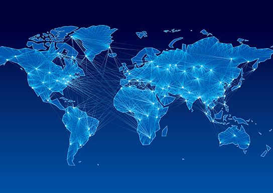 service_marche-mondial