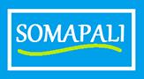 SOMAPALI---logo