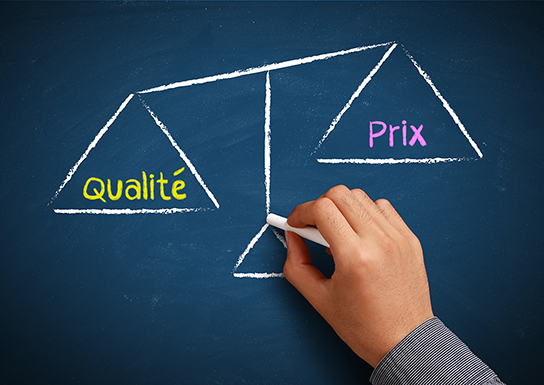 services_qualite_prix